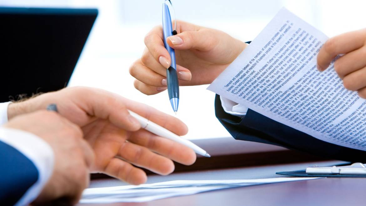 Legal Document Copy and Scan Services Can Save You a Bundle
